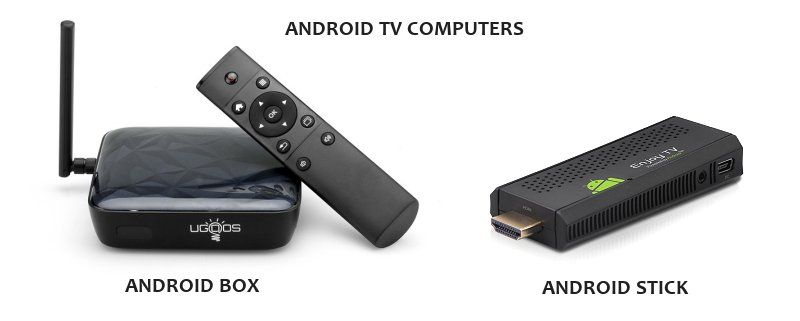 ANDROID-TV-COMPUTER