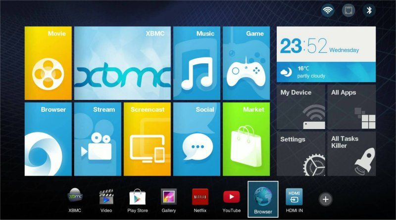 android-tv-beeld-homescreen
