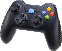 android-gamepad-tronsmart-mars-g01-tv-box-stick