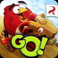 angry-birds-android-tv
