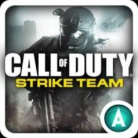 call-of-duty-android-tv-games