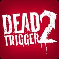 dead-trigger-2-android-tv-game