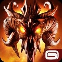dungeon-hunter-4-android-tv-games
