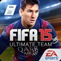 fifa-15-android-tv-games