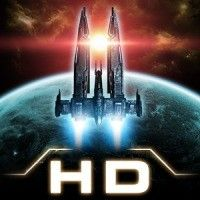 galaxy-on-fire-2-android-tv-games