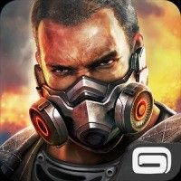 modern-combat-4-android-tv-games
