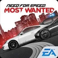need-for-speed-most-wanted-android-tv-games