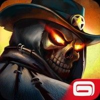 six-guns-android-tv-games